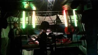 Contrabando y Traicion (Camelia La Texana) - Grupo Shadow De Honorio Sanchez