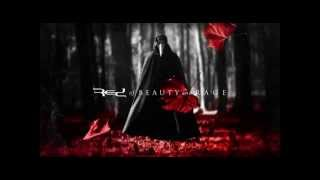 of Beauty and Rage - Gravity Lies (No Scream)