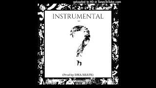 XXXTENTATION SAD! INSTRUMENTAL BEAT (Prod by DMA BEATS)