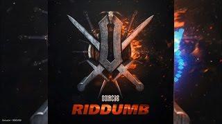 Oolacile - RIDDUMB [Free Download]