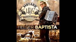 Helder Baptista Motard Da Concertina
