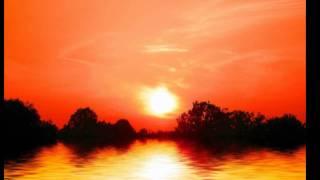 NAZARETH - Sunshine (HD)