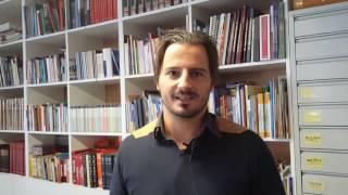 Paulo Cafôfo vai criar polícia municipal no Funchal