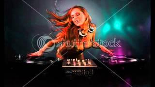 Dj Sava feat Misha & J Yolo - Taboo (Extended Mix)Tworo & SoundPlayer