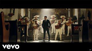 Carlos Rivera - Regrésame Mi Corazón (Official Video)