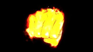 One Punch Man - Season 2 Opening
