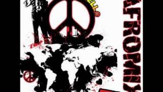 Balansa - Dj Nello Afromix 71