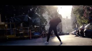 Klippremier: Pixa - Sunset