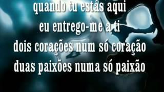 Emanuel - ritmo do amor ( LEGENDA) ( musica portuguesa) maravilhosa