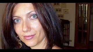 'Il suo corpo è nascosto qui…': clamorosa svolta su Roberta Ragusa | La prove del notizia