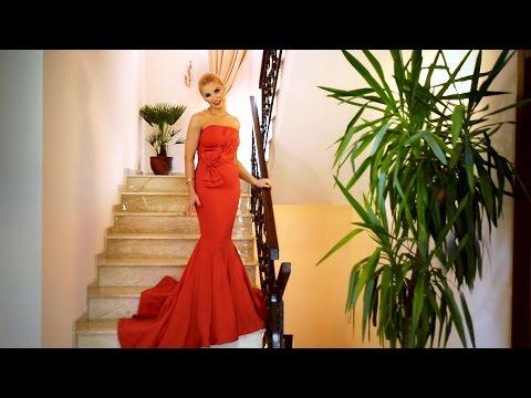 Lena Miclaus - Povestea de iubire