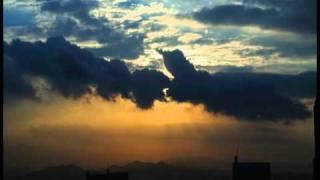 无与伦比口琴音乐之 天空之城