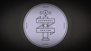 Tour De Force   Soundboy Prayer feat  Johnny Osbourne [DS-SP003]
