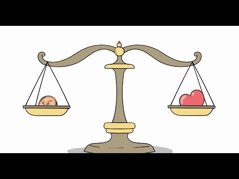 Cómo ponemos en equilibrio los intereses de todas las personas que forman parte de la comunidad de Triodos Bank y, a la vez, generamos un impacto social positivo, como entidad de banca ética.