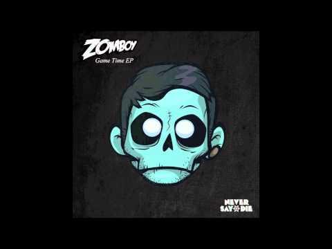 zomboy-pump-it-up-ibreatherevenge