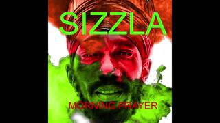 Sizzla - Morning Prayer