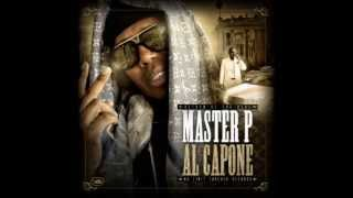 1. Master P -- Al Capone (Feat. Alley Boy & Fat Trel) [Prod. By Young Bugatti]