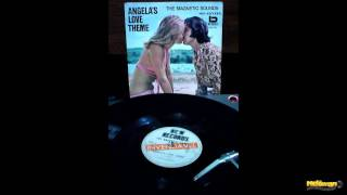 The Magnetic Sounds - Angela's Love Theme (1972)