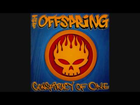 the-offspring-denial-revisited-btloffical