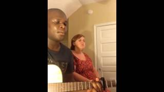 Hootie And The Blowfish Tootie Cover By Aaron White