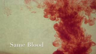 Same Blood - Kizomba Zouk Beat Instrumentale