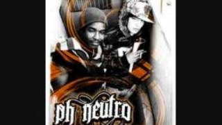 PH neutro ft Mind ft NTK- 100 espigas