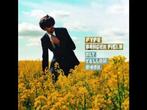 fyfe-dangerfield-lets-start-again-bonus-track-chris-tann