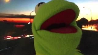 Ocean Drive - Kermit's Green Mix 2015 by Duke Dumont