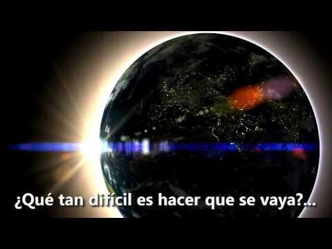 empire-of-the-sun-the-world-subtitulada-al-espanol-aharon-krishnan