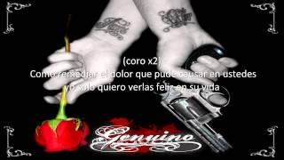 Punto Idea-Esperandolas-Yosberf ft DesObligado (ChosasVansEstudio) 2014