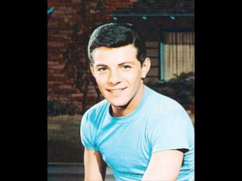 frankie-avalon-all-of-everything-mikeybutt