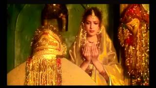 Dachi Waleya   Superhit - Popular Punjabi Songs   Dolly Singh