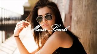 Ed Sheeran - Thinking Out Loud (Alex Adair Remix) (Lyrics)