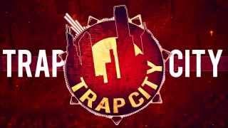Chordettes-lollipop ( Trap Remix)