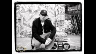 Everlast ---  Whiteys Revenge -- Eminem Diss