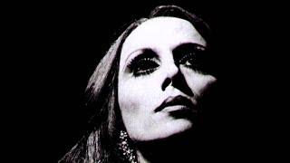 يلا تنام ريما - فيروز- موسيقى