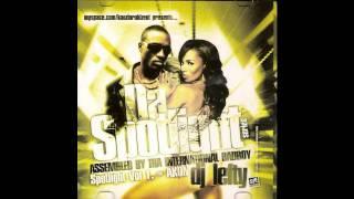 Akon - Locked Up Ft.Styles P