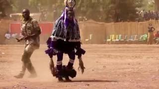 Nowaxx - Shake ya Zulu (Pat B Remix) Teaser