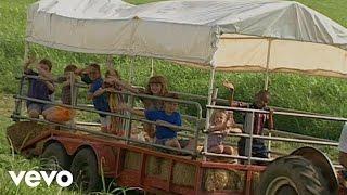Cedarmont Kids - Swing Low, Sweet Chariot