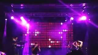 Grupo Omega Music - Bo tem mel