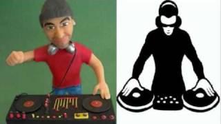 Dj Godzilla ft Dj Slink- Insignia(Trance Mix).wmv