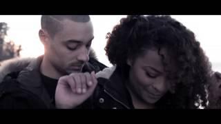 "DANITSA - ""BOOM BOOM"" (Official Video)"