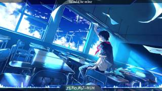 Nightcore - Running