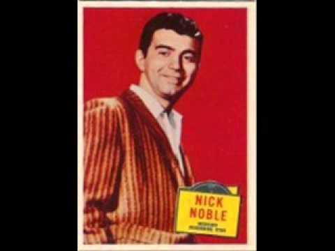 Fallen Star de Nick Noble Letra y Video