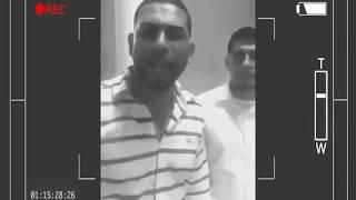 LLAMADO A PROTESTAS PARA EL LUNES 12 DE JUNIO 2017 - DECRETO LEY 30 PANAMA