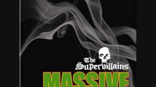 Smoke Em' By The Supervillains
