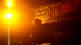 Paul Webster Live @ Hedliners 27.09.08 pt2