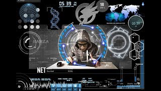 Hacker Exploit Intro Video | 2018 |Hacking Intro Template  || Intro Hacker Gratis
