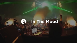 BE-AT.TV Live @ BPM Festival 2015 - In The Mood