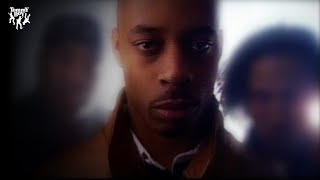 Brand Nubian - Love Me or Leave Me Alone (Official Music Video)